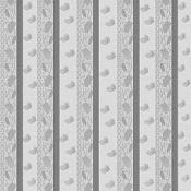 mapeo de texturas realistas-arch33_031_fabric_bump.jpg