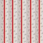 mapeo de texturas realistas-arch33_031_fabric_color.jpg