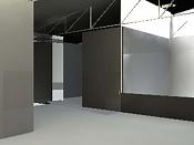Interior -Espacio exposicion-er.jpg