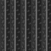 mapeo de texturas realistas-arch33_031_fabric_refl.jpg