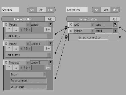 Blender Game Networking-1.jpg
