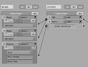 Blender Game Networking-1.jpg