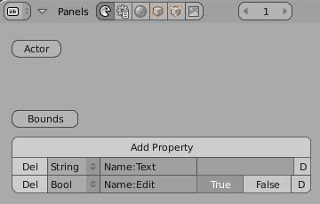 Blender Game Networking-3.jpg