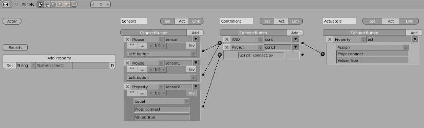 Blender Game Networking-5.jpg