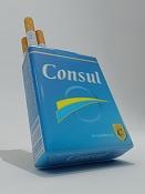 Pruebas de cajetilla de cigarrillo-vista_3_30-10grados.jpg