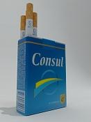 Pruebas de cajetilla de cigarrillo-vista_2_90grados.jpg