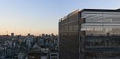 Edificios de Buenos aires -cam02_aerea.jpg