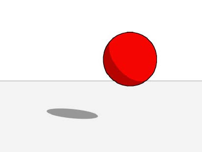 Creating a Cartoony animation with Blender-paginas-desdeblenderart_jan08_issue14.pdf-adobe-acrobat-pro-extended_pagina_1_imagen_0007.jpg