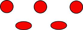 Creating a Cartoony animation with Blender-paginas-desdeblenderart_jan08_issue14.pdf-adobe-acrobat-pro-extended_pagina_1_imagen_0010.jpg