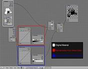 Material retouching using material node with vertex color-paginas-desdeblenderart_jan08_issue14-2.pdf-adobe-acrobat-pro-extended_pagina_1_imagen_0007.jpg