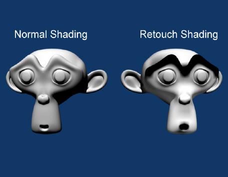 Material retouching using material node with vertex color-paginas-desdeblenderart_jan08_issue14-2.pdf-adobe-acrobat-pro-extended_pagina_2_imagen_0006.jpg