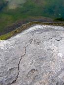 leica y pol-piedras-1000177.jpg
