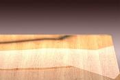Extraño arco en render de Maxwell-sin_bump.jpg