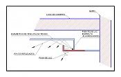Problema con iluminacion indirecta-iluminacion-indirecta.jpg