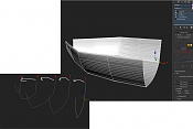 Modelar Galeon-barco.jpg