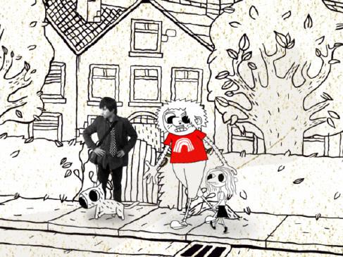 Hero's Blender animation's-2.jpg