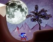 Hero's Blender animation's-4.jpg