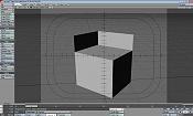 extrude   de Lightwave-layout.jpg