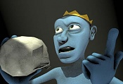 acting for animation-animation.jpg