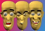 Creating a Facial Expression Library-1-2-.jpg