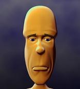 Creating a Facial Expression Library-1_pagina_2_imagen_0006.jpg