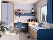 Dormitorio interior_VRaY-imagen-final_foro.jpg