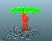 Fluid art – a Palm Tree-1_pagina_1_imagen_0006.jpg