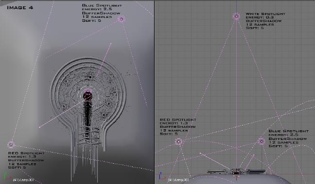 Meet the eye-1_pagina_3_imagen_0007.jpg
