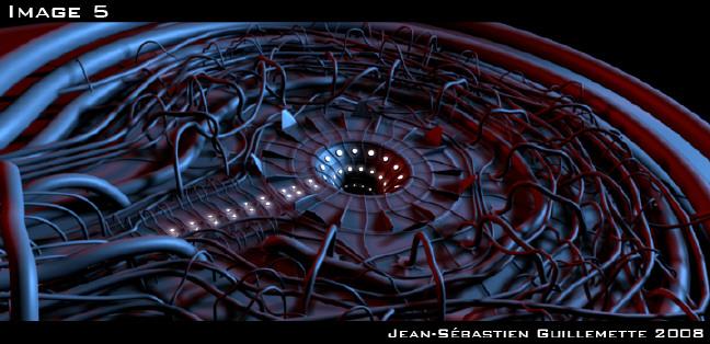 Meet the eye-1_pagina_3_imagen_0008.jpg