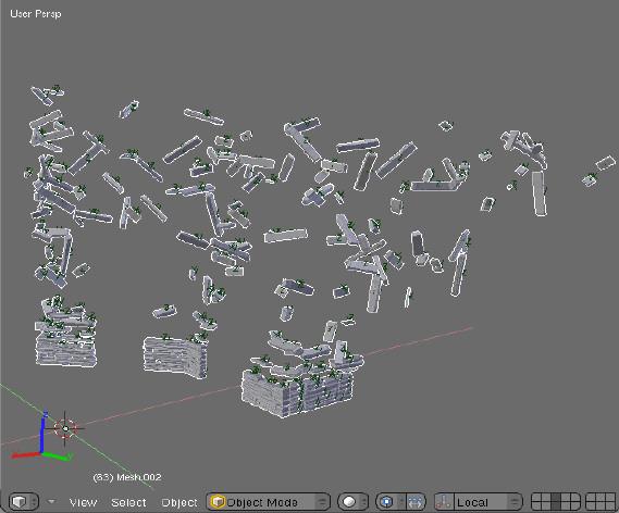 Procedurally Driven Scene-1_pagina_2_imagen_0006.jpg