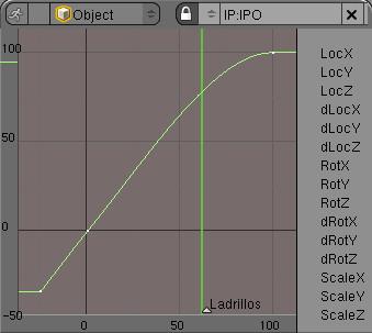 Procedurally Driven Scene-1_pagina_3_imagen_0007.jpg