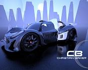 Bolido GT de CB-bolido41.jpg