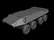 Btr-90  gaz-5923 -general.jpg