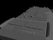 Btr-90  gaz-5923 -general2.jpg