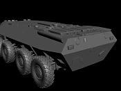 Btr-90  gaz-5923 -hull_back.jpg