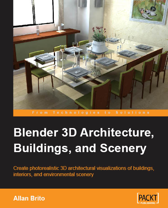 BOOK REVIEW: Blender 3D architecture, Buildings, and Scenery-book-cover.jpg