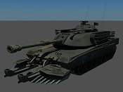 Tanque M1 ambrams  modified -2.jpg