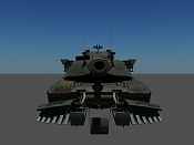 Tanque M1 ambrams  modified -5.jpg