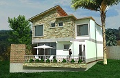 Una casa12-m63.jpg