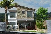 Una casa12-m51.jpg