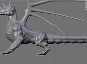intentando modelar un dragon-dragon-sculpt.jpg