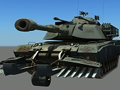 Tanque M1 ambrams  modified -1.jpg