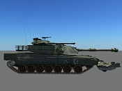 Tanque M1 ambrams  modified -3.jpg