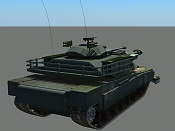 Tanque M1 ambrams  modified -4.jpg