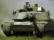 Tanque M1 ambrams  modified -m1a1abrams.jpg