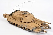 Tanque M1 ambrams  modified -m1a135trumpaj_7_fs.jpg