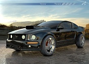 Mustang GT-mustang.jpg