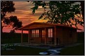 Casa de madera -casa_01_jpg.jpg