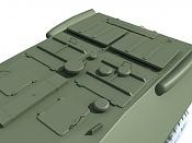 Btr-90  gaz-5923 -wip3.jpg