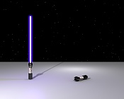 Making lightsabers-sables-exar-kun.jpg